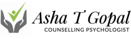 Best Counselling Psychologist in Kochi